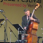 Chris-Amber-at-Monterey-Jazz-Festival