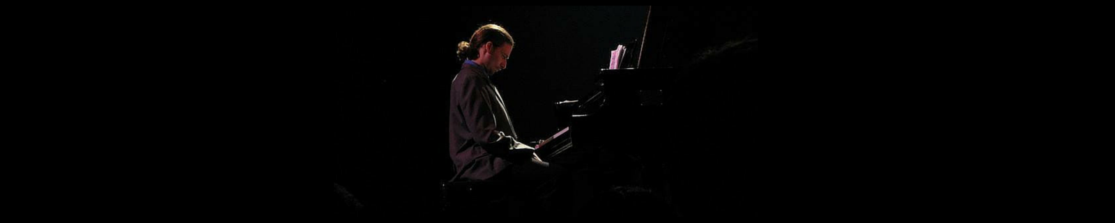 Grant-Levin-Pianist-San-Francisco
