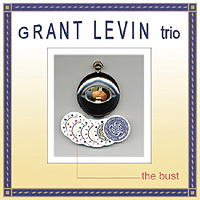 Grant-Levin-Trio-cover-the-Bust