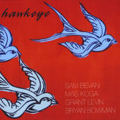 Hawkee Grant Levin