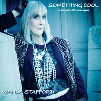 Wanda Stafford - Something Cool