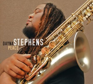 Grant Levin pianist to play with saxophonist Dayna Stephens at SFJazz