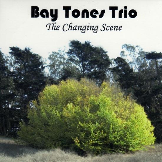 baytone-trio