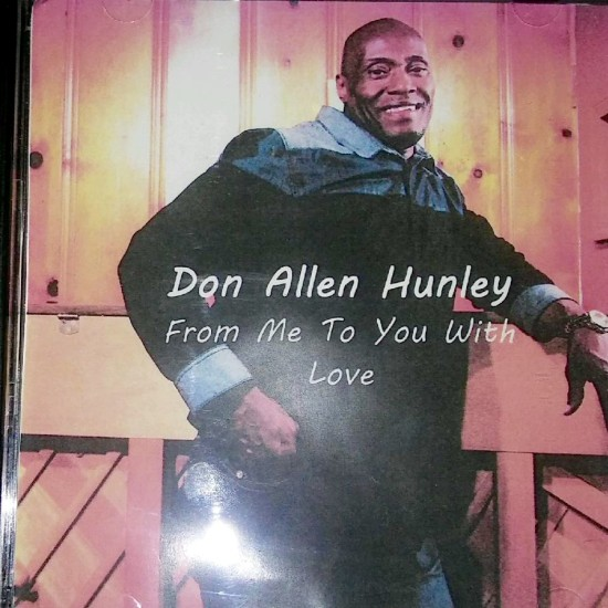 don-allen-hunley