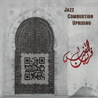 Self-Immolation by Jazz Combustion Uprising